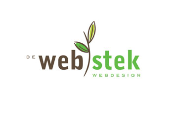De Webstek